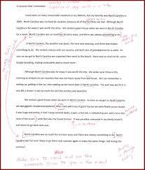 Food Prep Job Description Resume by Job Essay Examples