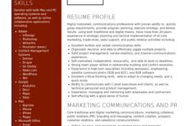 Self Employed Resume Sample by Or Self Employed Jobs On Your Resume Resume For Self Employed
