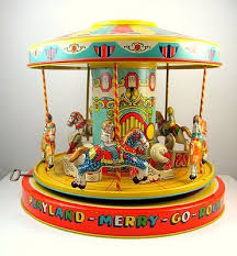 24 best carousel toys images on carousels carousel
