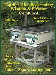 How To Build Top Bar Hive 200 Top Bar Hives The Low Cost Sustainable Way U2013 A Top Bar Hive
