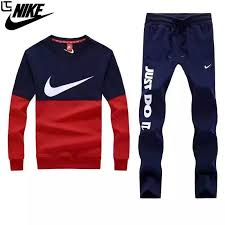 nike jumpsuit for fashion style nike suits cheap price
