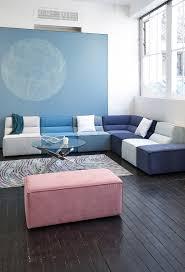 house de canape d angle les avantages d une housse pour canapé d angle but