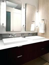 contemporary bathroom lighting fixtures bathroom light fixtures modern astronlabs co