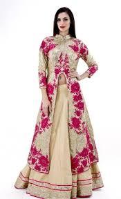 fancy lancha lancha raj shree sarees delhi id