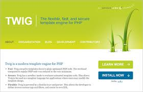 Php Template 14 best php template engines to design your php web project free