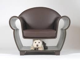 An Armchair Hollow Chair An Armchair That Doubles As A Storage Space