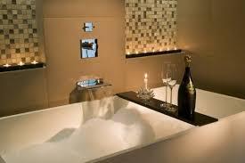 Bathroom Fixtures Vancouver Vancouver Condo Master Ensuite Modern Bathroom Vancouver