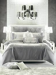Silver Room Decor Blue And Silver Bedroom Brown And Silver Bedroom Decor Best Ideas