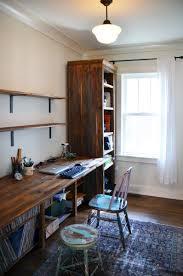 Rustic Wooden Desk Rustic Wood Desk Timber Office Furniture Sumptuous Design