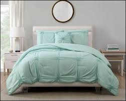 Coral And Mint Bedding Bedroom Awesome Mint Green Comforter Sets Navy And Coral Bedding