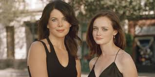 gilmore girls thanksgiving episodes gilmore girls trivia 17 facts you didn u0027t know about gilmore girls
