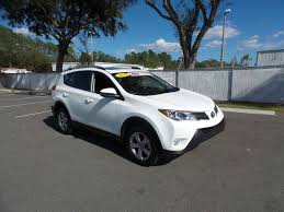 suv toyota 2015 certified pre owned 2015 toyota rav4 sp sport utility in