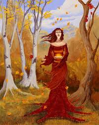 117 best mabon images on mabon pagan festivals and