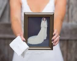 wedding dress restoration wedding dress restoration everything you need to weddingwire