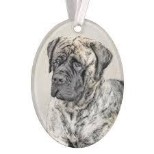 me puppy ornament zazzle