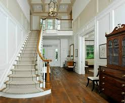 Building A House In Ct A Classic Country House In Connecticut For Sale Hooked On Houses