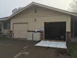 Barn Garage Doors Door Garage Opening Warehouse Door Garage Door Roseville Ca
