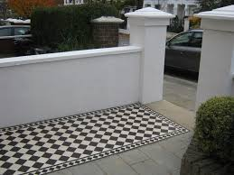 brickwork garden gurus landscape gardening in south london sw19
