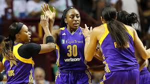 this wnba superstar earns just 20 of an nba player u0027s salary