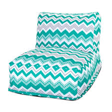 Outdoor Bean Bag Chair by Fancy Outdoor Bean Bag Chairs On Home Design Ideas With Outdoor