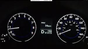 nissan gtr acceleration 0 60 infiniti acceleration