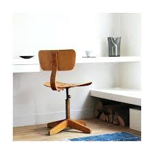 fauteuil bureau vintage chaise bureau vintage chaise de bureau vintagejpg 1200a1200 chaise