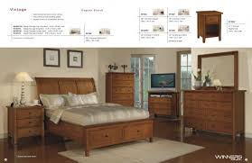 ashley furniture prices bedroom sets ashley furniture prices