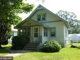 tiny houses minnesota 127 best tiny homes minneapolis minnesota images on pinterest