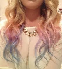 long bob with dipped ends hair best 25 blonde dip dyed hair ideas on pinterest blonde dip dye