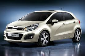 kia amanti 2011 kia rio price modifications pictures moibibiki