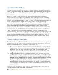 response essay outline resume cv cover letter stem cell research paper apa format essay