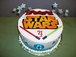 wars birthday cake wars birthday cake