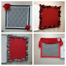 Best 25 Red And Black by Best 25 Red Classroom Ideas On Pinterest Turquoise And Black