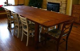 dining room pool table costco barclaydouglas