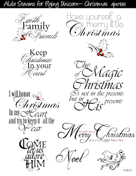 christmas card sayings for kids u2013 happy holidays