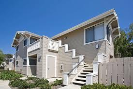 woodbridge willows apartments in irvine ca irvine company