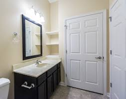 2 Bedroom Apartments In Bloomington Il by Bloomington Gateway Commercial Space And Apartments Downtown