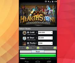 hearthstone apk hearthstone hack apk free gold for android and ios modapkhacks