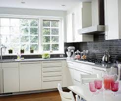 Kitchen Cabinets In White 270 Best Kitchen Ideas Images On Pinterest Kitchen Kitchen
