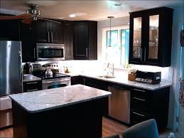 Woodmode Kitchen Cabinets Brookhaven Kitchen Cabinets Wood Mode Kitchen Cabinets Ideas