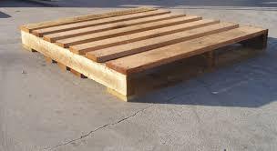 hardwood pallets blog palletmasters