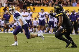 saturday night u0027s game is one of the biggest wins of asu football