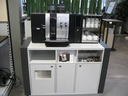 machine à café de bureau machine a caf semi pro avec stainless steel one