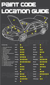 nissan dealer houston 2018 2019 car release and specs