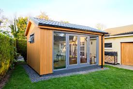 Office Garden Shed Home Office Office Shed Plans Com Of Including Designs Images