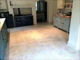 kitchen floor porcelain tile ideas tiles porcelain tile kitchen porcelain tile kitchen floor