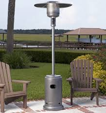 Patio Heater Lights by Home Amazonbasics Patio Heater 126 Reg 140 More 9to5toys