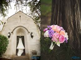 Hyvee Flowers Omaha - mandy u0026 tim wedding photography omaha ne sarah gudeman