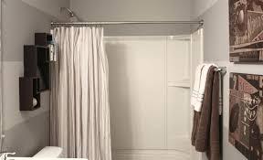 curtain ideas for bathroom shower curtains shower curtain ideas bathroom design
