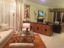 Home Again Design Home Again Is A Home Furnishings Store - Home again furniture
